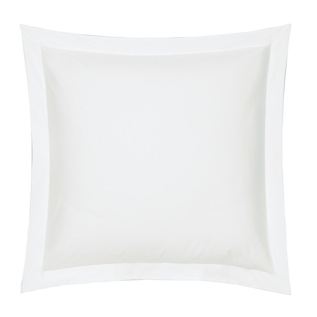 Для сна Наволочка 50х73 Blanc des Vosges Uni Blanc navolochka-50h73-blanc-des-vosges-uni-blanc-frantsiya.jpg