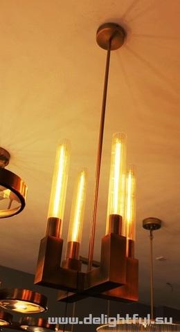 design light 18 - 035