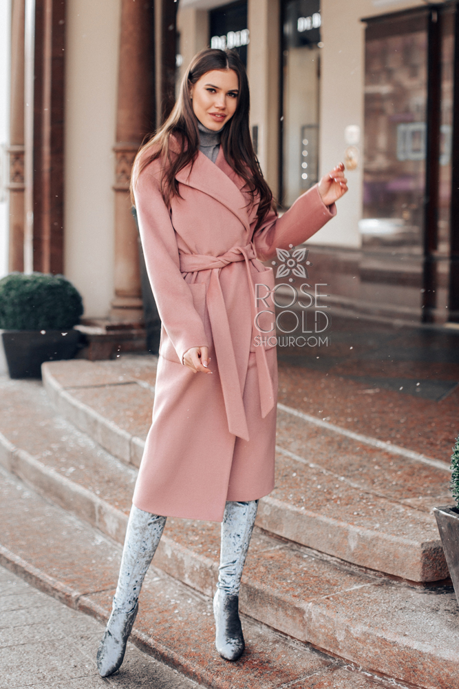 palto-rozovoe