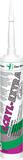 Акриловый герметик внешний и внутренний DB Acryl-Extra 310мл (12шт/кор)