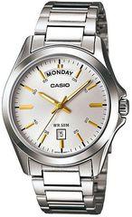 Наручные часы Casio MTP-1370D-7A2VDF