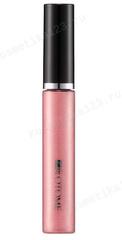 Блеск для губ «Совершенное сияние» цвет 603 (Туманный розовый — Цветочный) (Otome | Otome Make Up | Perfect Lip Gloss), 7 мл