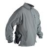 Тактическая куртка Jackal Helikon-Tex