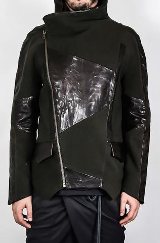 Куртка «ADALNIA»