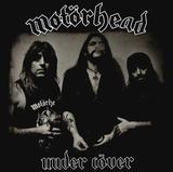 Motorhead / Under Cover (LP)
