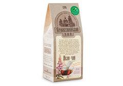 Иван-чай ферментированный Столбушино, 30г