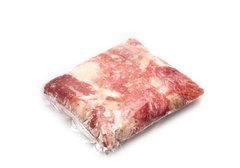 Мясо перепела без кости