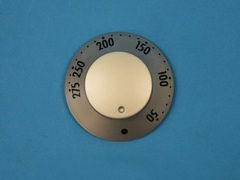 Ручка терморегулятора плиты Gorenje 145746,233345