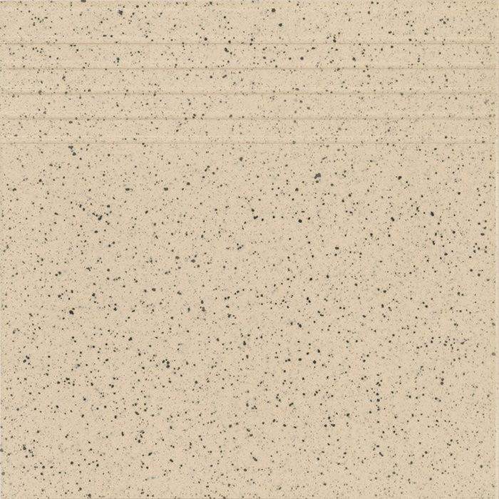 Керамогранит CARNIGLIA (Grigio Sabbia) 30X30 GRAD