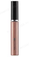 Блеск для губ «Совершенное сияние» цвет 604 (Бежево-золотой — Цветочный) (Otome | Otome Make Up | Perfect Lip Gloss), 7 мл