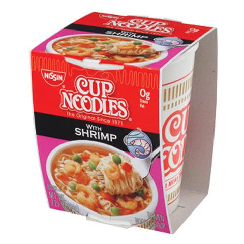 https://static-eu.insales.ru/images/products/1/2928/73943920/cup_noodles_shrimp.jpg