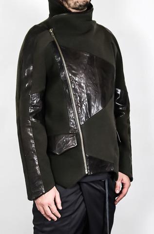 Куртка «ADALNIA» купить