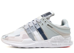 Кроссовки Женские ADIDAS Equipment Support ADV PK White Camo