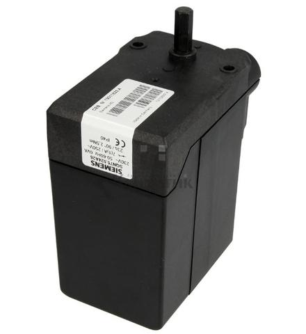 Siemens SQN75.244A26