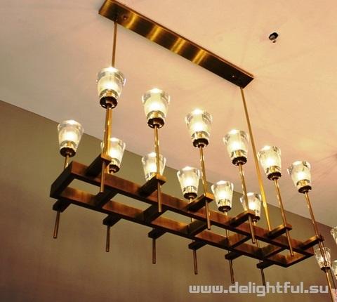 design light 18 - 036