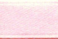 Лента атласная шириной 6 мм  МЕТРАЖОМ, в ассортименте