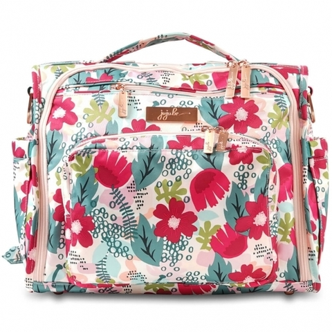 Сумка рюкзак для мамы Ju-Ju-Be B.F.F. Forget Me Not