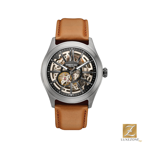 Kenneth Cole 10030817