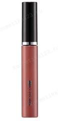 Блеск для губ «Совершенное сияние» цвет 605 (Ягодно-шоколадный — Цветочный) (Otome | Otome Make Up | Perfect Lip Gloss), 7 мл