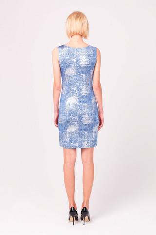 Платье З346а-279