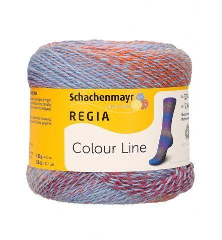 Colour Line 6813