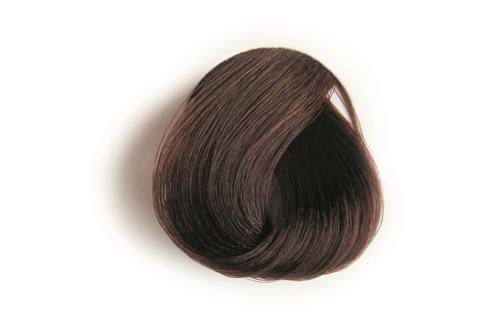 5.06 Олигоминеральная Селектив 100мл крем краска для волос