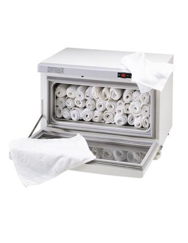 Нагреватель полотенец HC 600