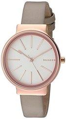 Женские часы Skagen SKW2481