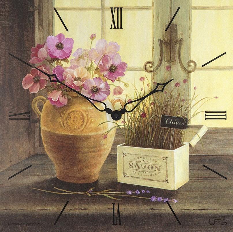 Часы настенные Часы настенные Tomas Stern 6026 chasy-nastennye-tomas-stern-6026-germaniya-tayvan.jpeg