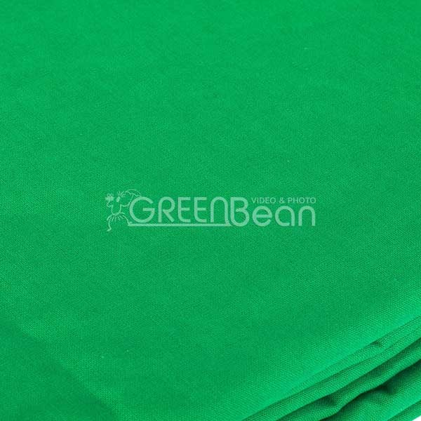 GreenBean Field 3.0 х 7.0 Green