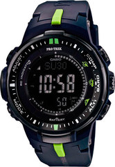 Наручные часы Casio PRW-3000-2DR
