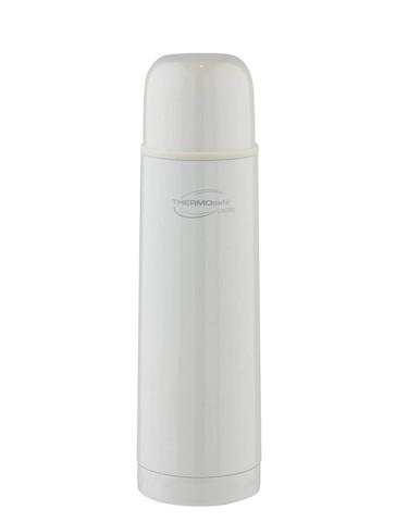 Термос Thermocafe by Thermos Arctic (1 литр), белый
