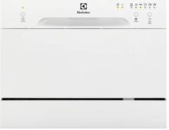 Посудомоечная машина Electrolux ESF 2300 DW