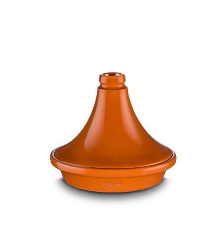 Кастрюля тажин глиняный 20 см Regas, Испания недорого в интернет магазине ГуруВкуса