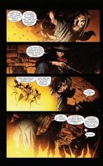 Темная башня: Стрелок. Книга 4. Дорожная станция