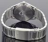 Купить Наручные часы Casio MTP-1370D-7A2VDF по доступной цене