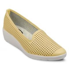 Туфли  #757 Fancy