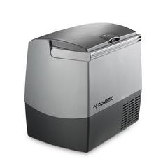 Компрессорный автохолодильник WAECO-Dometic CoolFreeze CDF-18 (18л) 12-24V