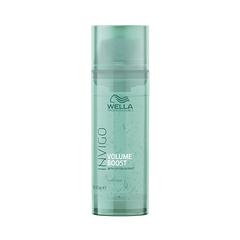 Wella Invigo Volume Boost - Уплотняющая кристалл-маска