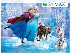 Frozen Disney 24