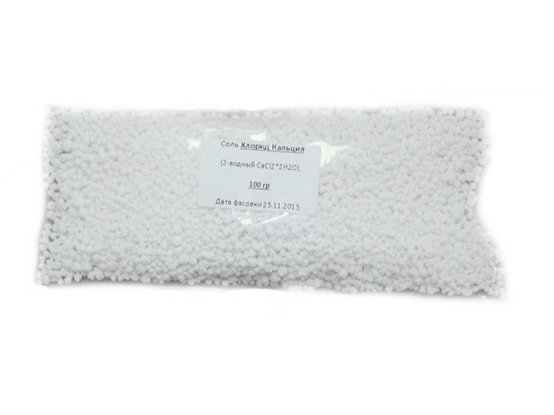 Ингредиенты пивные Соль Хлорид кальция, 100 гр 9945_P_1528310994361.jpg