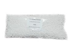 Соль Хлорид кальция, 100 гр