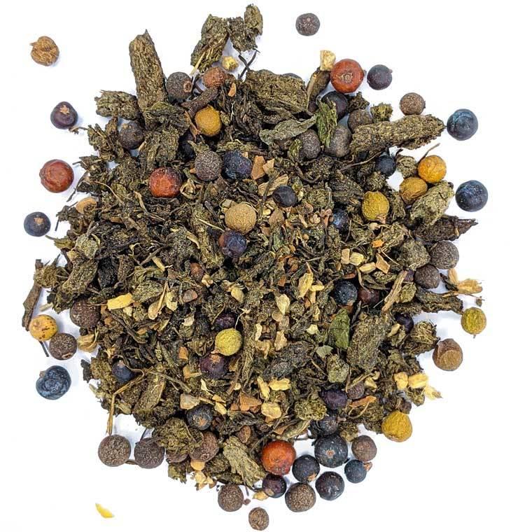 Травяной эко чай Можжевеловый травяной эко чай, фитосбор 100 гр masala-teastar-ivan-tea.jpg
