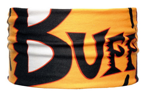 Headband Buff H-LOGO