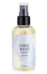 """Флоральная вода """"Лаванда"""" защита кожи, Huilargan"""