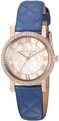 Наручные часы Michael Kors MK2696