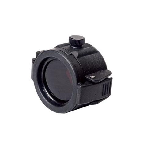 Инфракрасный светофильтр для подствольных тактических фонарей Nextorch FIR IR Filters With IR Filter Lens and Mold