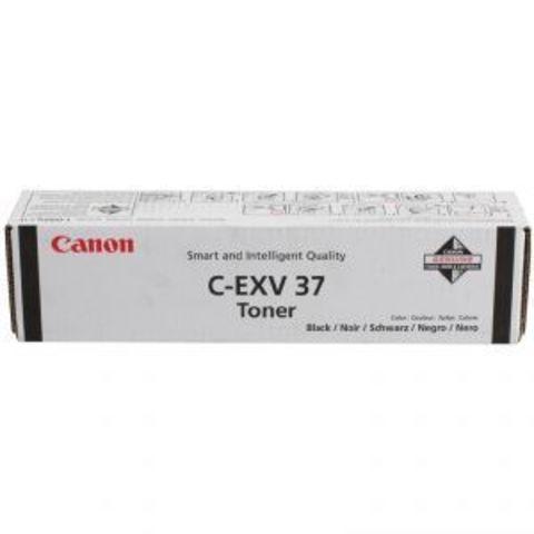 Тонер-картридж для Canon iR 1730i, iR1740i, iR1750i (2787B002)