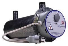 Электрический котел Эван ЭПО-2,5 220 V