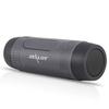 Zealot S1 Bluetooth Speaker купить в Беларуси